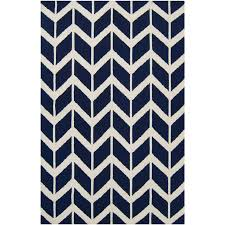 58 best rugs images on blue area rugs blue rugs and blue and white striped area rugs