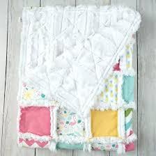 dragon baby bedding set dragons crib cribs rustic bedroom diaper marvel navy blue gingham flamingo wool