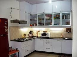 Small L Shaped Kitchen L Shaped Kitchen Design Ideas Home Improvement 2017 Small L
