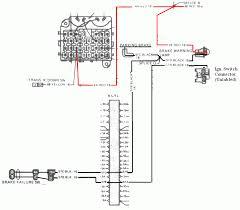 jeep cj7 headlight switch wiring diagram wire center \u2022 1947 Chevy Headlight Switch Wiring Diagram at 1950 Chevy Truck Headlight Switch Wiring Diagram