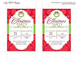 office party flyer free office party flyer templates christmas poster template word