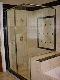 semi frameless shower doors. Semi Frameless Shower Doors O