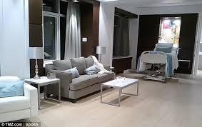 Teenage Bedroom Designs For Small Rooms  Home DesignBirth Room Design