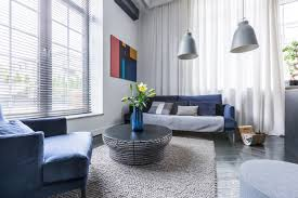 lighting for your home. Utilize Trendy Pendant Lighting In Your Home Lighting For Your Home S