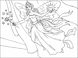 Small Picture Rosetta Disneyus Fairy Printable Coloring Pages The Pirate Fairy