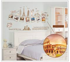 Small Picture Travel Home Decor Home Design Ideas