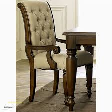 upholstered dining room chairs with arms luxury upholstered dining chairs with arms new mid century od