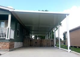 aluminum patio enclosures. New Orleans Patio Covers | Patios Cover Install Insulated Screened Aluminum Enclosures
