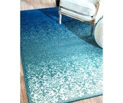 turquoise rug 8x10 medium size of area rugs wonderful good and turquoise cream rug full turquoise rug 8x10