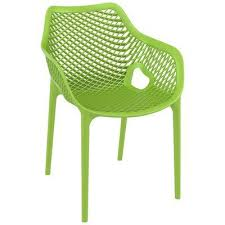 ravensdale stacking patio dining chair