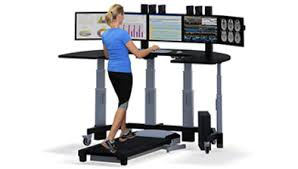 standing desk treadmill. Beautiful Standing Stand Up And Move Around For Better Health To Standing Desk Treadmill L