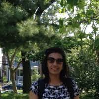 Aisha Shafqat - Customer Service Representative - Skyline Risk Management,  Inc.   LinkedIn
