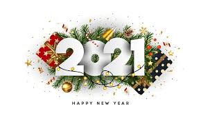 Choose from over a million free vectors, clipart graphics, vector art images, design templates, and illustrations created by artists worldwide! Happy New Year 2021 Images Free Vectors Stock Photos Psd