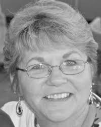Bonnie Tincher Obituary (1944 - 2015) - Las Vegas, NV - The Salt ...