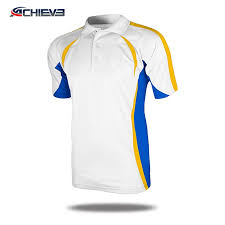 Cricket Shirts Design 2019 2019 High Quality Custom Sublimation New Cricket Kit Design Uniforms Advertisements Can Be Customized On Clothes Buy Cricket Kit Design
