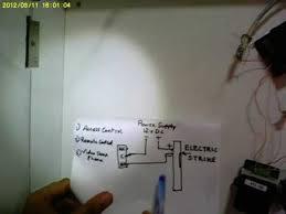 gadget pulse electric strike part 2 gadget pulse electric strike part 2