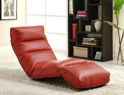 lounge furniture for teens. Lounge Furniture For Teenagers Image Of Floor Seating Row Racing Teens