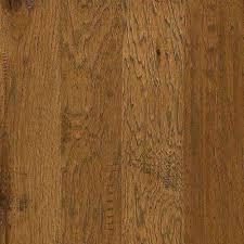 z7596025 shaw engineered flooring best