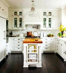 white portable kitchen island. Movable Kitchen Island Small On Wheels Portable With Seating White
