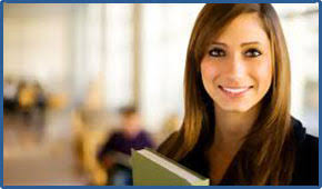 need to hire essay writers com i need professional uk essay writers for hire online for my college essays