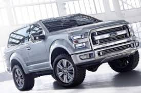 2018 ford probe.  2018 2018 ford bronco specs price interior release date throughout ford probe