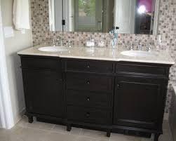 bathroom backsplash tiles. Cool Wonderful Home Interior Design Using Sanoma Tile Backsplash Amusing Ideas For With Rectangular Bathroom Tiles C