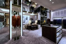 Expensive Mens Designer Jeans Tom Ford Where The Rich And Famous Go To Look Rich And
