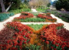Small Picture Exellent Garden Design Drought Tolerant Backyard Designs Landscape