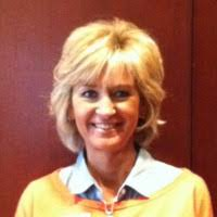 Brenda Tyre - Clinton, Mississippi, United States   Professional ...