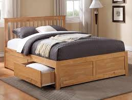 Bedroom The Incredible Cheap King Size Wooden Bed Frame For Wish