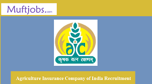 Aims serves as the bond for insurance brokers who have farms, ranches, wineries, vineyards and commercial growers of agricultural products. Aicof India Recruitment 2020 Apply For Various District Manage Posts