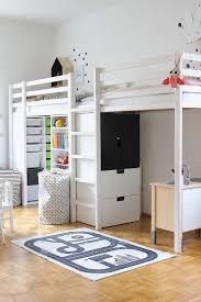 Kleine Zimmer Räume Einrichten And 11 Qm Schlafzimmer Wohndesign Ideen