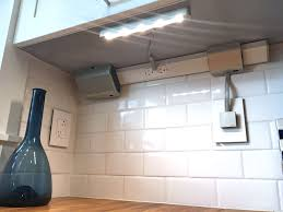 Terrific line modern track lighting Vaulted Ceiling Legrand Adorne Collection Review Outlets Switches Under Cabinet Lighting Digital Music Kit Ylighting The Adorne Collection By Legrand Meets The Microdwelling The