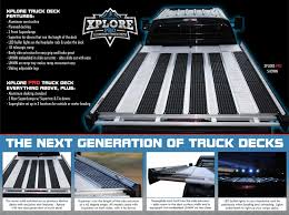 marlon xplore truck deck sled deck installation instructions Sled Bed Trailer Wiring Diagram xplore truck deck xplore truck deck xplore truck deck sled bed trailer wiring diagram