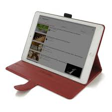 10 off free best pdair top quality handmade protective ipad pro ipad pro 9 7 leather flip carry cover