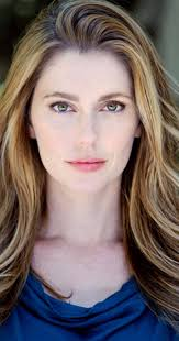 diora baird imdb Wedding Crashers Cast Vivian Wedding Crashers Cast Vivian #36 Crazy Girl From Wedding Crashers