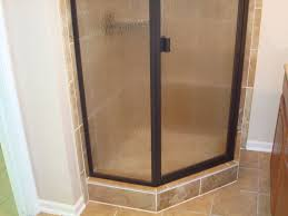 Remodel Bathroom Shower Remodeling Bathroom Shower Small Bath Remodeling Picture With