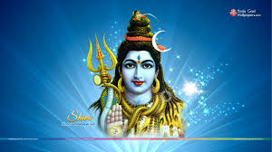 lord shiva wallpaper hd for pc desktop free rh hinduwallpaper rudra avatar of lord shiva rare pictures of lord shiva