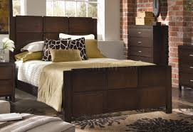 Finish Spencer Transitional Bedroom By Coaster - Transitional bedroom