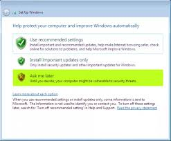 How To Update Windows 7 Windows 7 Wont Update Heres What To Do Plugable