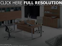 dallas home office furniture home office furniture dallas adams office home office furniture decoration