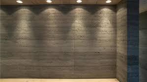 paint for concrete walls all paint ideas Paint For Cement Walls