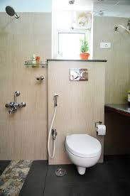 Fittings and Accessories for Bathrooms From Basics to Decorative