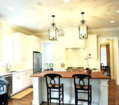 black lantern pendant light style hanging porch fixtures how to decorate a foyer lantern pendant light black lighting