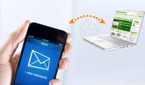 Receive SMS Websites