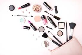 the effects of expired makeup may not be worth the risk