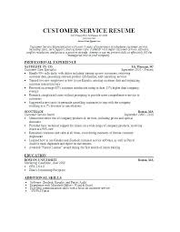 student services resume customer service representative resume  student services resume customer service representative resume samples how to write an essay on my