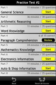 Asvab Practice For Dummies Geometry Practice Math Lessons