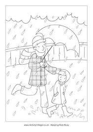 rainy season clothes essay outline   essay for you  rainy season clothes essay outline   image