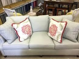 cr laine sofa. Cr Laine Sofa Interiors Huntley .